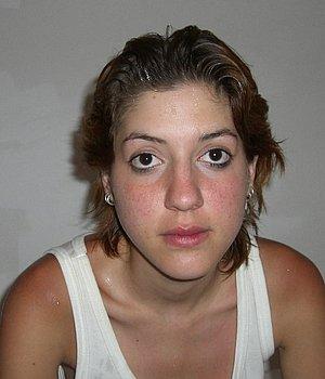 Junge Frau (24) aus Büdingen sucht offene Sex Dates
