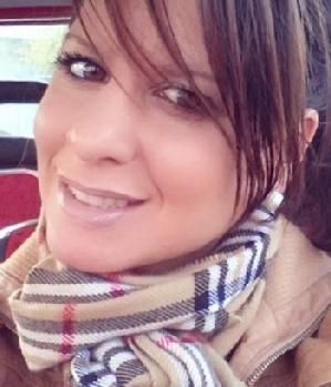 Stefanine sucht Private Sexkontakte