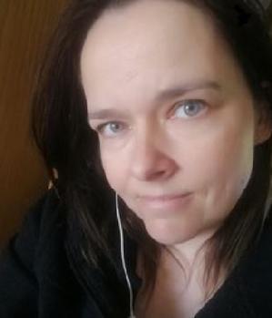 Rebecca42 sucht Private Sexkontakte