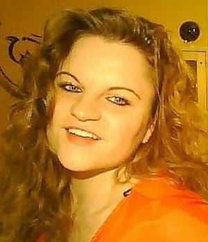 Heidi0210 sucht Private Sexkontakte