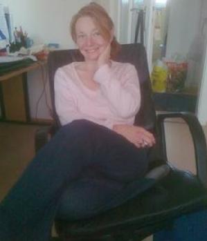 Lebenslustige Frau sucht Private Sexkontakte