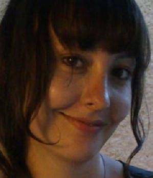 Griena sucht Private Sexkontakte