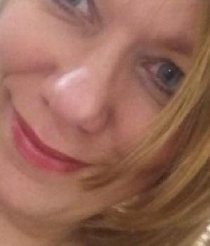 Engelchen sucht Private Sex Kontakte