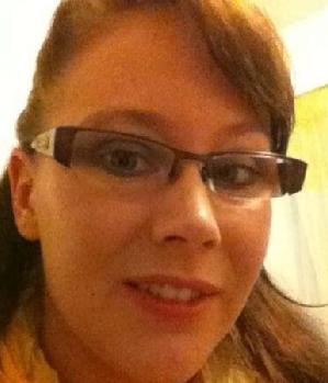 Sabbel sucht Private Sexkontakte