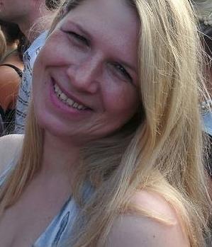 Schüchterne Lisa (29) aus Herne sucht Sexdate