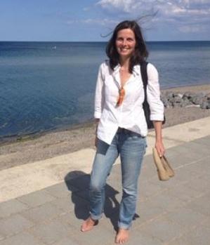 Susann78: Ich suche eine diskrete Sexfreundschaft hier in Iserlohn